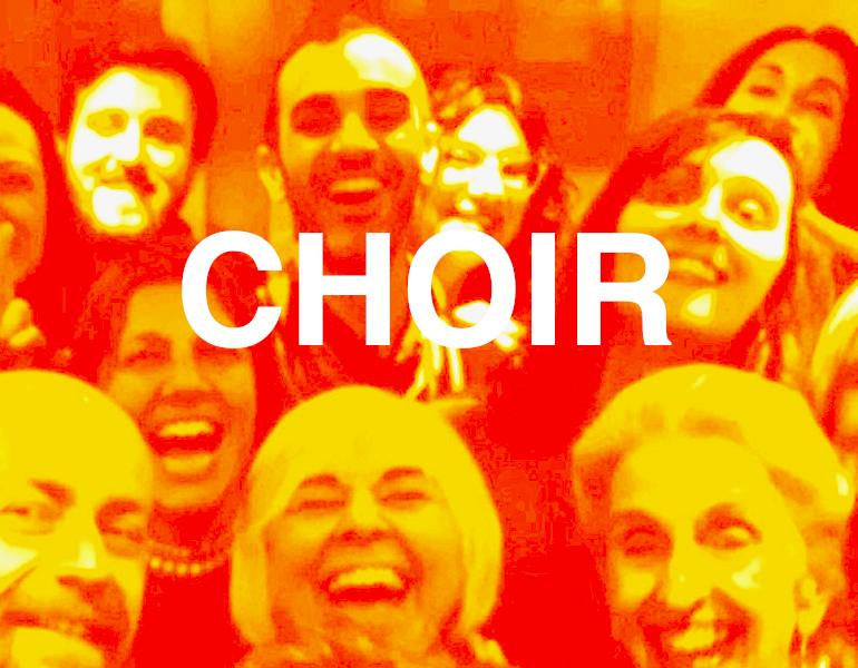 home_button_choir1