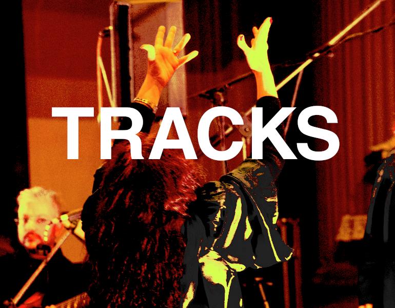 home_button_tracks