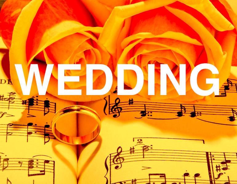 home_button_wedding
